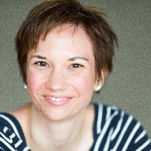 Prof. Dr. Yvonne Knospe